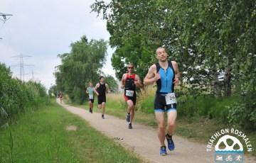 run triathlon rosmalen
