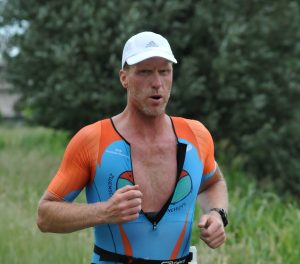 about triathlontrainers.nl