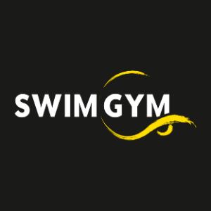 Swimgym Image