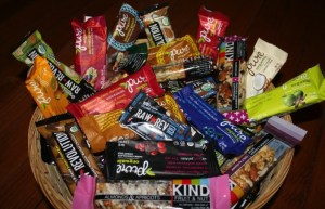 energy-bar-review-runners-704x454