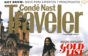 CNT-Spain