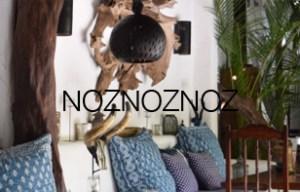 NOZ_NOZ