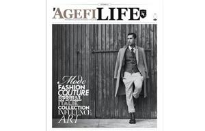agefi-life
