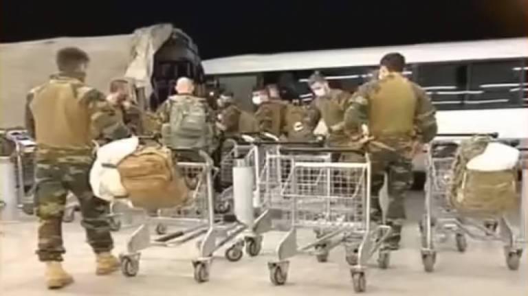 Afghanistan, NATOwithdrawal , Pakistan,