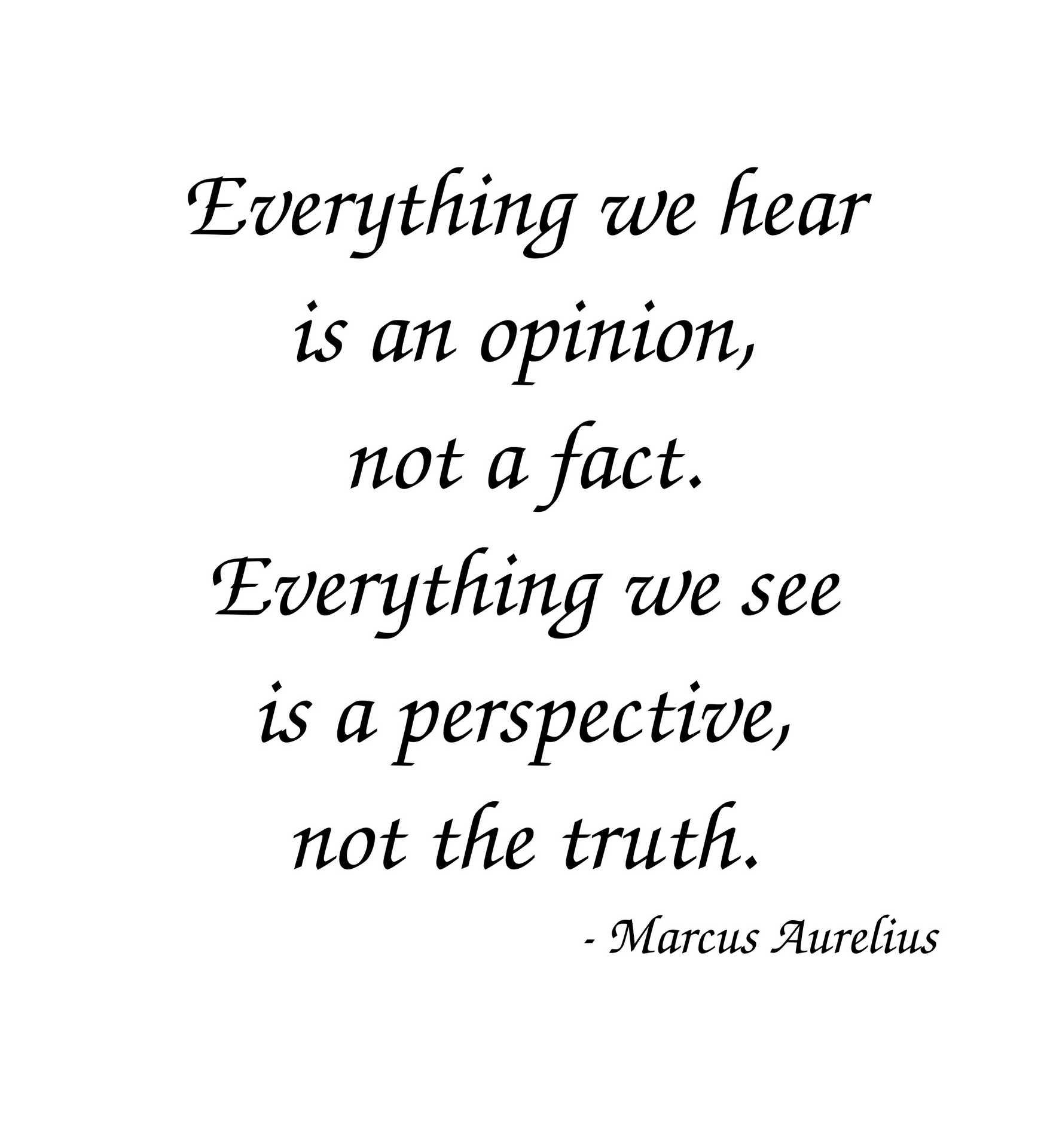 quotes_marcus-aurelius_opinion-fact-perspective-truth