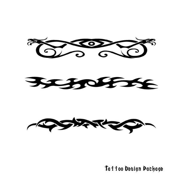 katieyunholmes: cherokee tribal tattoos