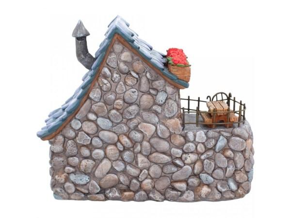 Fairy Tavern Garden Miniature