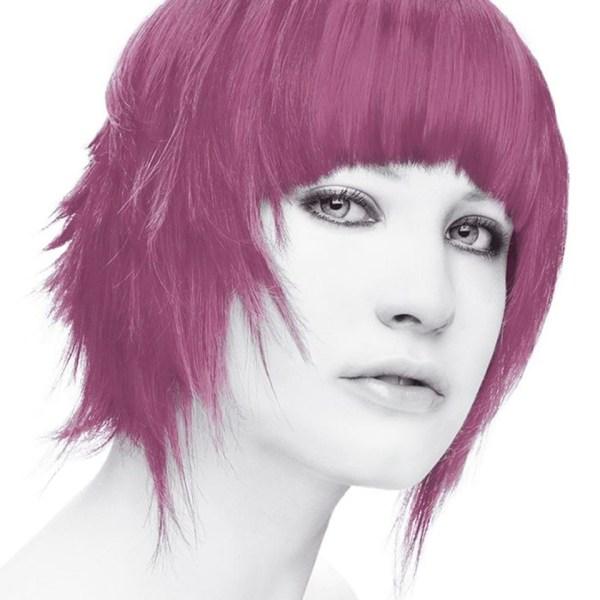Stargazer Heather Hair Dye