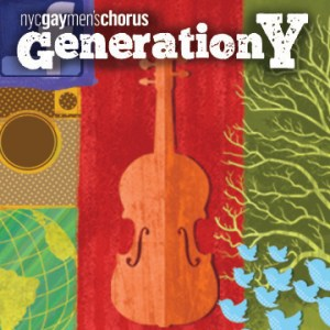 Generation Y, featuring the NYC premiere of Tyler's Suite @ Tribeca Performing Arts Center | New York | New York | United States