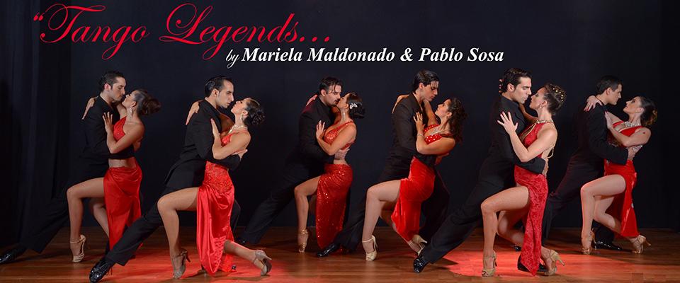 Tango Slider 1