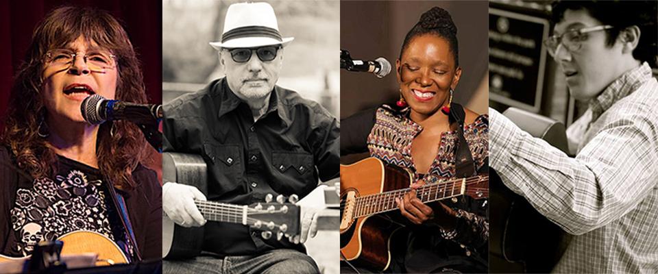 singer songwriters slider