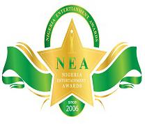 11th Annual NEA Awards