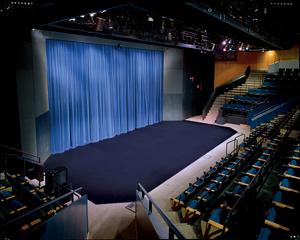 Theatre 2 sm