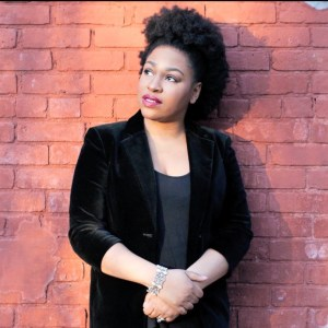 CHARENEE WADE @ BMCC Tribeca Performing Arts Center | New York | New York | United States