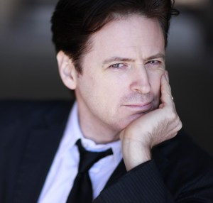 The Art of Stand-Up: Starring John Fugelsang @ Tribeca Performing Arts Center   New York   New York   United States