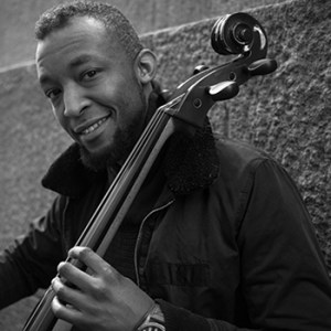 Gabriel Royal @ BMCC Tribeca Performing Arts Center | New York | New York | United States