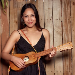 Sonia De Los Santos @ BMCC Tribeca Performing Arts Center | New York | New York | United States