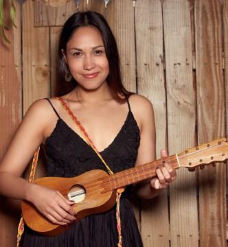 Sonia De Los Santos