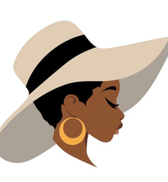 Hatitudes 2019: A Tribute To The Grace And Style Of Our Mothers