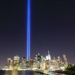 FREE 9/11 Informational Seminar