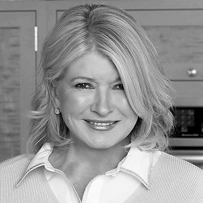 TimesTalks: Martha Stewart & Questlove