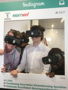 IMG_0874-225x300 VR: engage the Rightway on health, safety and wellbeing