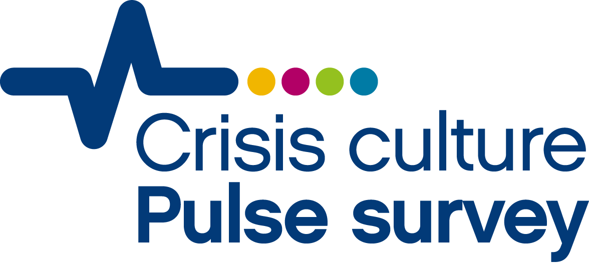Asset-3@3x CRISIS CULTURE PULSE SURVEY NEWS