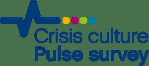 Asset-3@3x Crisis Tools