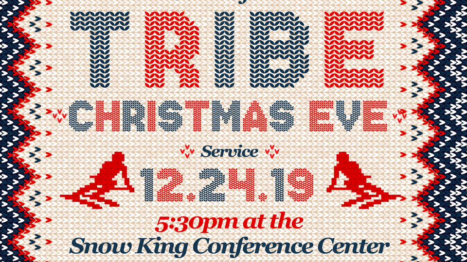 Tribe-Christmas-Eve-Service
