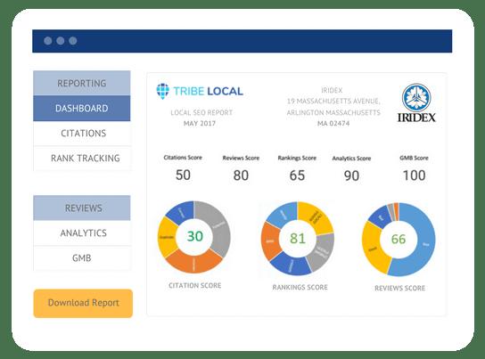 local seo tools software_6