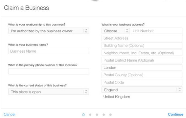 claim-business-on-AppleMaps