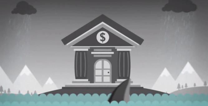 SEO-for-Banks