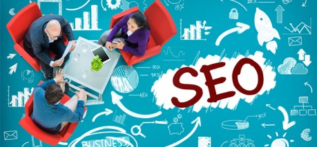techniques-and-criticality-of-Technical-SEO-for-your-website