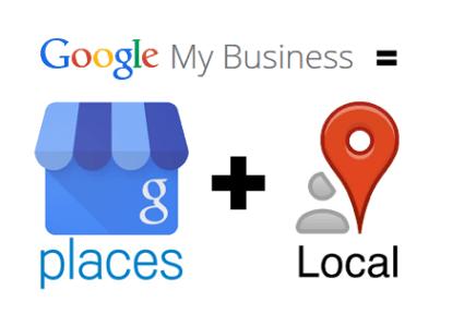 Google-My-Places