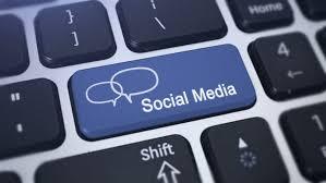 Social Media - TribeLocal