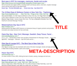 Title-and-Meta-Description