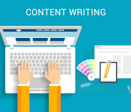 Content Marketing- TribeLocal