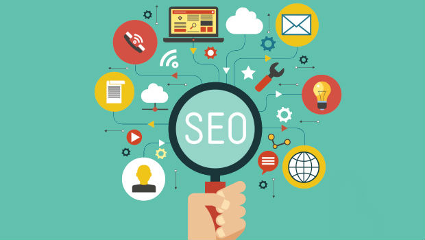 Boost-SEO-Ranking