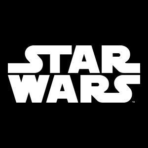 Star-Wars-and-Business