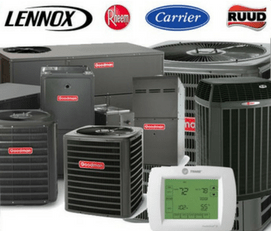 Local-SEO-for-HVAC-Equipment-is-important