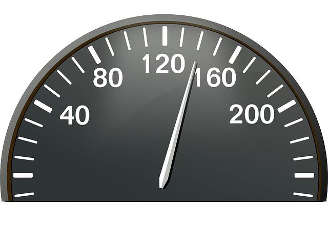 UntitleLocal SEO for Movie Theaters website speed