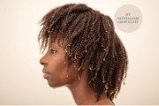 4c natural hair texture tribeofchic