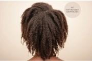 4c natural hair texture tribeofchic