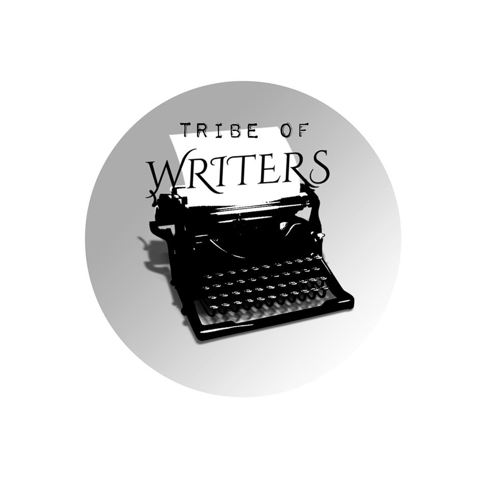Tribe of Writers
