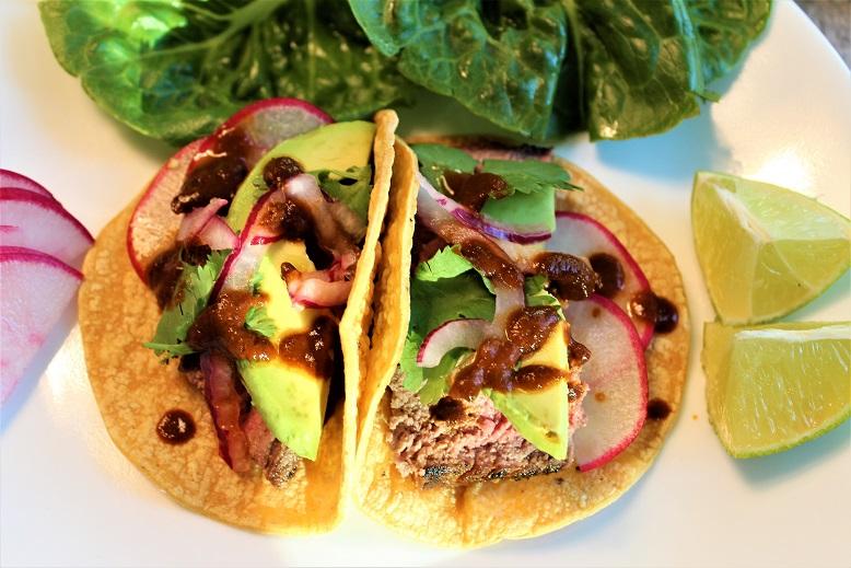 Pleasing Kids Love Taco Tuesday Tribe Trek Tacos Download Free Architecture Designs Ponolprimenicaraguapropertycom
