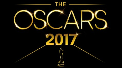The Oscars 2017: the nominees for Best Picture