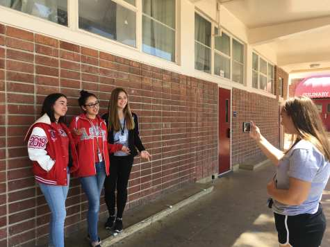Video announcements: why they're crucial to students