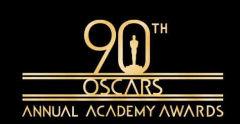Oscar nominated movies: spoiler-free reviews