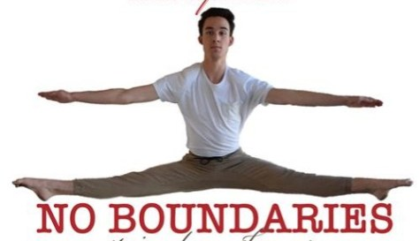"FUHS dance concert ""No Boundaries"" promises limitless creativity"