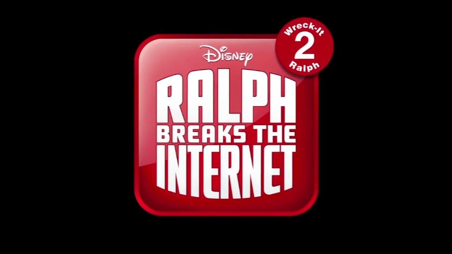 Photo Cred: Disney Pixar